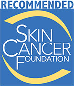 skin-cancer-logo-150px